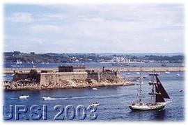 Castillo San Anton.jpg