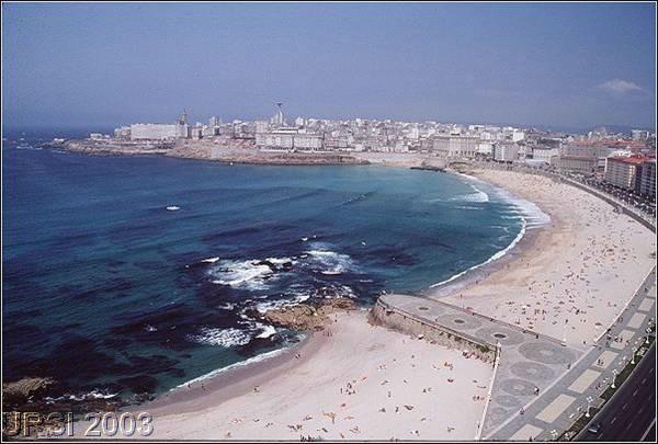 Playas Riazor Orzan aereo.jpg