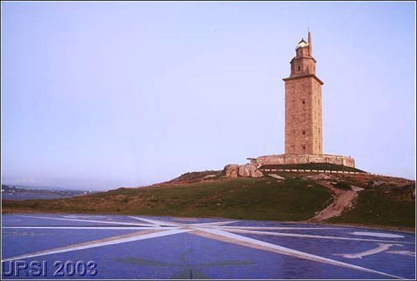 Torre Hercules.jpg